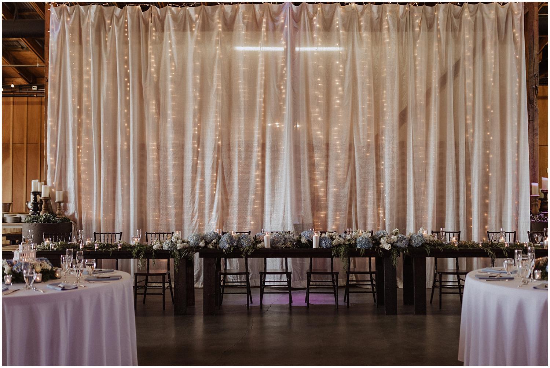 thomas family farm seattle snohomish wedding reception space