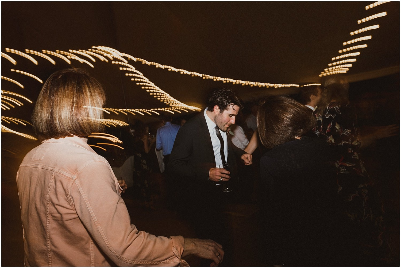 wedding dance reception wisconsin wedding elopement photographer kyle szeto